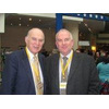 Alistair & Vince Cable