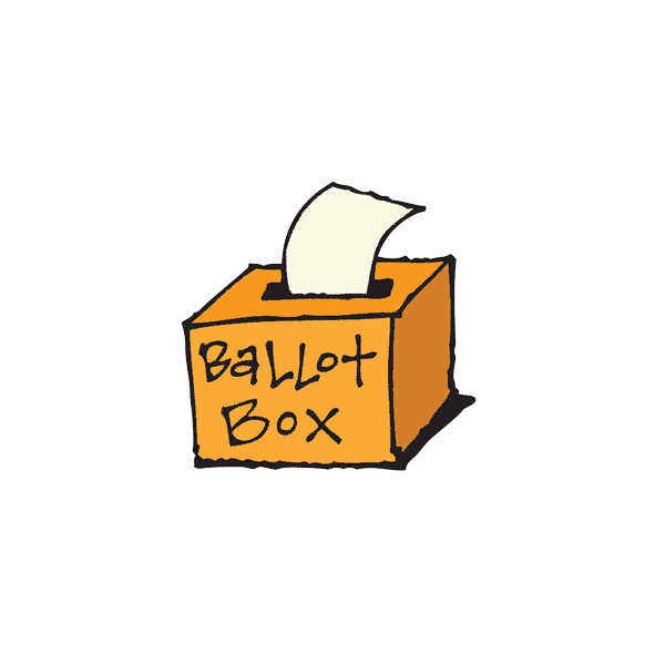 ballotbox1