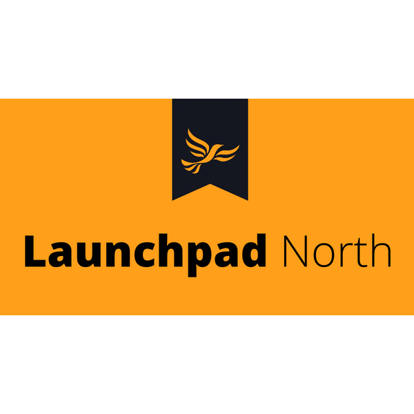 Launchpad North