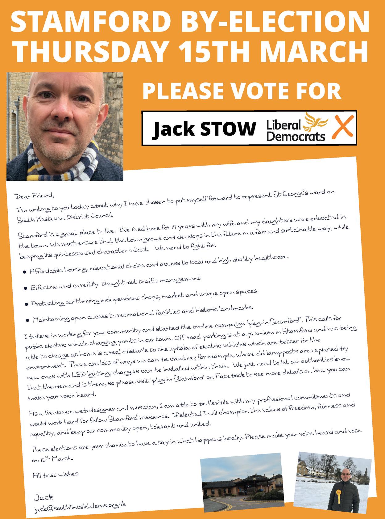 Jack Stow focus