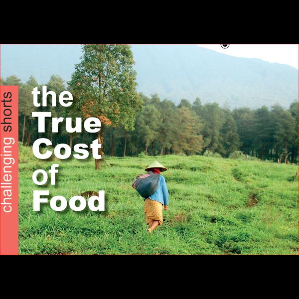 The True Cost of Food (GreenLibDems.org.uk)