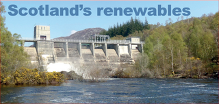 Scotland's Renewables (GreenLibDems.org.uk)