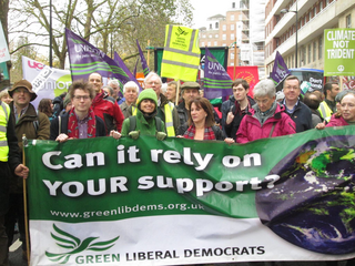 Green Lib Dems on Climate Change March 2015 (Steve.Bolter@greenlibdems.org.uk)