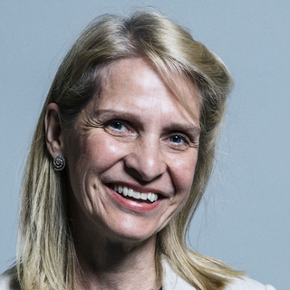 Wera Hobhouse (Chris McAndrew [CC BY 3.0 (http://creativecommons.org/licenses/by/3.0)], via Wikimedia Commons)