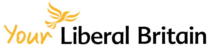 your liberal britan