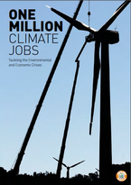 One Million Climate Jobs