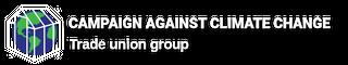 Trade Union Group