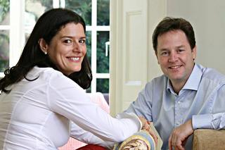 Miriam And Nick