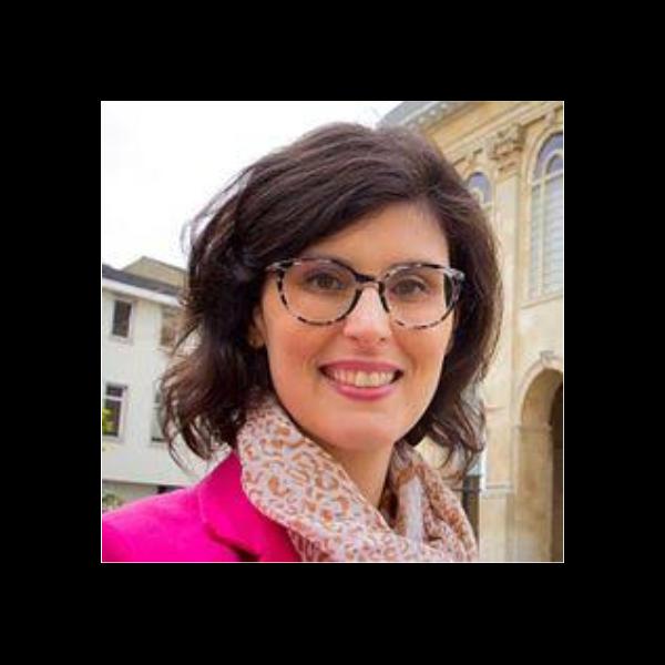 Layla Moran MP (greenlibdems.org.uk)